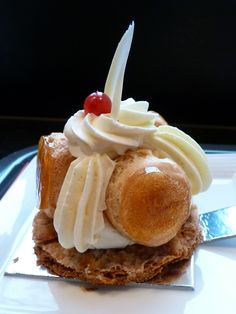 le citadin lausanne - Recherche Google Lausanne, Breakfast, Google, Food, Morning Coffee, Essen, Meals, Yemek, Eten
