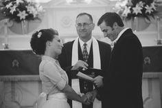 Fort Benning Wedding Photography – Jenny + Jake Wedding » Bri McDaniel Photography//Atlanta + Destination Wedding Photographer