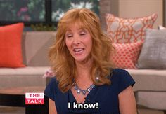New trendy GIF/ Giphy. gif hbo lisa kudrow comeback the comeback valerie cherish i know. Let like/ repin/ follow @cutephonecases