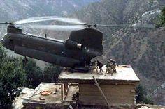 DARPA desenvolvendo o helicóptero aranha helicóptero aranha - EExpoNews