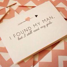The Ultimate Guide To Bridesmaid Proposal: 24 Super Fabulous Ideas ...