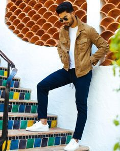 Untitled Mens Fashion Casual Outfits Jeans Outfit Men Teaching Mens Fashion