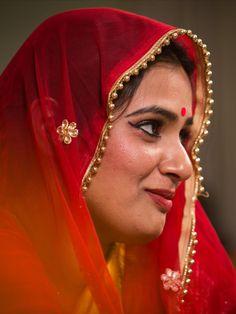 Beautiful Girl Indian, Most Beautiful Indian Actress, Gorgeous Women, Beauty Full Girl, Beauty Women, Hot Images Of Actress, South Indian Actress Hot, Indian Girls Images, Indian Bridal Fashion