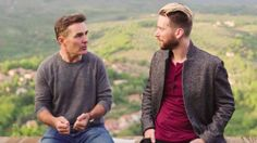 Uncharted 4: A Thief's End Official The Brothers Drake Interview Nolan North and Troy Baker talk about their roles in the upcoming game and the history of the PlayStation series. May 09 2016 at 03:47PM  https://www.youtube.com/user/ScottDogGaming