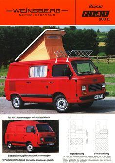 Weinsberg Fiat 900E Picnic 01