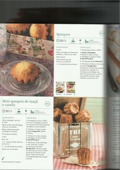 150 receitas Bimby (melhores de 2013) I Companion, Multicooker, Happy Foods, Cupcakes, Sweet And Salty, What To Cook, Bakery, Deserts, Food And Drink