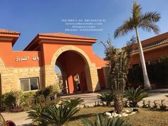 Apartment for Sale in Oasis Compound Shorouk City Delivery Now Apartments For Sale, Oasis, Egypt, Real Estate, Mansions, House Styles, City, Home Decor, Mansion Houses