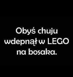 Z pozdrowieniami od Zołzy ; True Quotes, Motivational Quotes, Funny Quotes, Funny Memes, Inspirational Quotes, Life Slogans, Study Motivation, Some Words, Wtf Funny