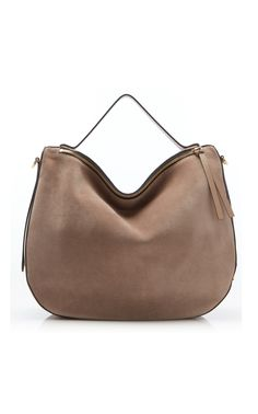 Click product to zoom Jw Anderson Bag 7bb18a484ae3d