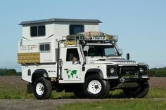 off road and expedition preparation vehicles supplied new, used and custom built by Nene Overland Landrover Defender, Land Rover Defender 130, Defender Camper, Petit Camping Car, Off Road Camping, Pickup Camper, Truck Camper, Mini Camper, Land Rovers
