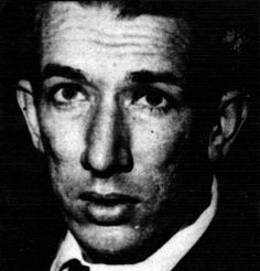Richard Franklin Speck was a mass murderer who systematically tortured, raped, and murdered eight student nurses from South Chicago Community Hospital on July 14, 1966.