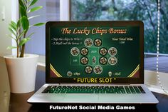 FututerNet has some pretty cool online games available in their social media platform.  Join free http://wnwc.futurenet.club #futurenet