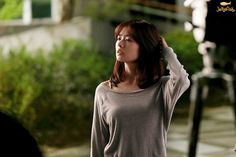 Jung So Min, Young Actresses, One Life, Kdrama, All About Time, Hairstyle, T Shirts For Women, Moon, Random