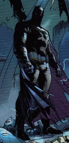 Trevoso Batman Poster, Batman Artwork, Batman Wallpaper, Batman And Batgirl, Im Batman, Batman Arkham, Heros Comics, Dc Comics Art, Gotham