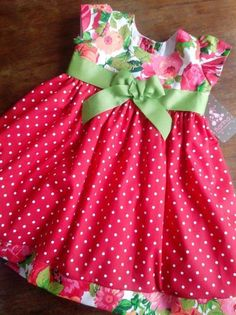 Kid's and Children's Clothes - Buy Online Frocks For Girls, Kids Outfits Girls, Little Dresses, Little Girl Dresses, Girl Outfits, Girls Dresses, Fashion Outfits, Baby Frocks Designs, Kids Frocks Design