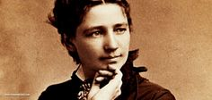 Sorry America, but... Victoria Woodhull was first woman to run for president, not Hillary Clinton -- time to become Bereans in all avenues of life.