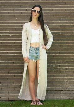 Sadie Maxi Cardigan// Wasteland | fashion | Pinterest | Maxi ...