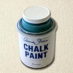 Annie Sloan Chalk Paint Pour Spout Screw Top