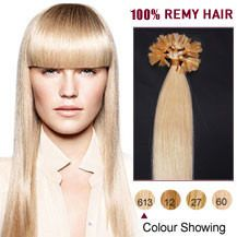 We are the most reliable human hair extensions online shop for you. Get the full long hair that you have always been yearning for. Get in touch with us today.
