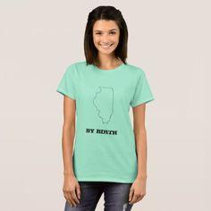 #funny - #IL Irish T-Shirt funny T-Shirt