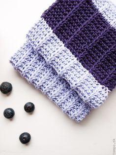 Washing Clothes, Pot Holders, Ravelry, Knitted Hats, Knitting Patterns, Knit Crochet, Mittens, Create, Cotton