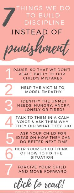 Learn 7 simple tips to help your child build discipline without resorting to harsh, ineffective punishments. Unconditional parenting: Parenting without punishment can be challenging: here are 5 things we do instead of punishing our kids! Parenting Articles, Parenting Teens, Parenting Quotes, Parenting Hacks, Positive Parenting Solutions, Parenting Plan, Unconditional Parenting, Gentle Parenting, Mindful Parenting