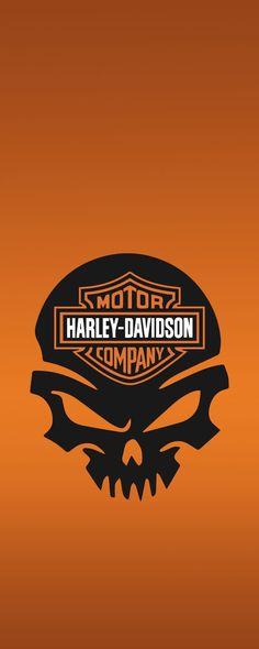 Harley Davidson Stickers, Harley Davidson Posters, Harley Davidson Wallpaper, Motos Harley Davidson, Davidson Bike, Motorcycle Paint Jobs, Motorcycle Logo, Motorcycle Posters, Logo Wallpaper Hd