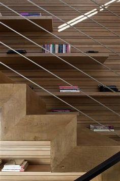 פיצו קדם - אדריכלות | Pitsou Kedem - Architect רמת השרון 6
