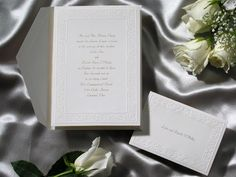 Wedding Invitations by Beautiful Wedding Invitations
