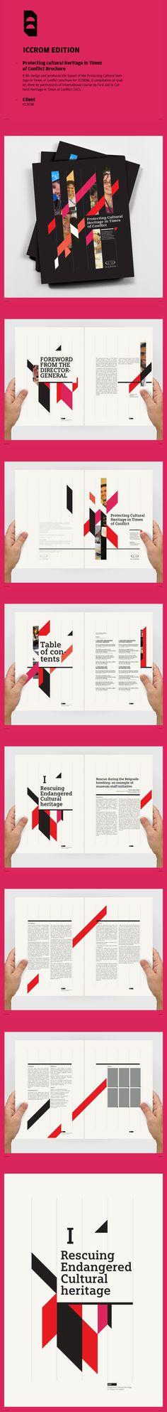 Print Moins Cher Imprimerie en ligne, pas cher et de qualité haut de gamme http://printmoinscher.fr/plaquette-depliant-couleur-1-pli-2-volets/629-plaquette-depliant-couleur-2-volets-10x20-cm.html