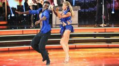 ABC_dancing_with_the_stars_charlotte_mckinney_keo_motsepe_sk_150320_16x9_992.jpg 992×558 pixels