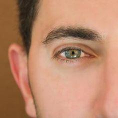 Best Men's Under Eye Creams of 2012
