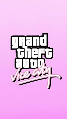 Search free gta vice city Wallpapers on Zedge and personalize your phone to suit you. Start your search now and free your phone Funny Phone Wallpaper, City Wallpaper, Retro Wallpaper, Shiva Wallpaper, Grand Theft Auto Games, Grand Theft Auto Series, Rockstar Games Logo, San Andreas Gta, Gta Funny