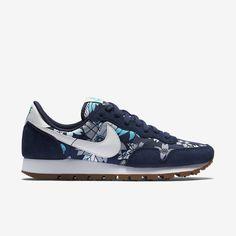 7bcb0c2e5f46 Nike Kleider Machen Leute, Neue Schuhe, Verrückte Schuhe, Nike Air Pegasus,  Nike