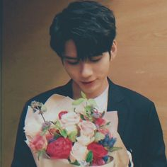 Ong Seung Woo, Best Friend Pictures, Seong, 3 In One, Photo Reference, Boyfriend Material, Kdrama, Best Friends, Handsome