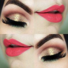 #makeup - https://www.luxury.guugles.com/makeup-5/