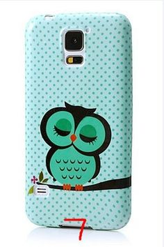 cheap covers for s5 - Cheap Galaxy S5 i9600 Cases - Galaxy S5 Cases