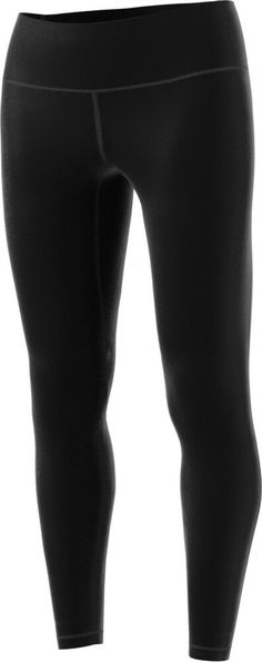 fe4aa434ed Adidas Women's Training Believe This High Rise Long Tights #fashion # clothing #shoes #