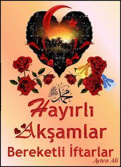 Iftar, Beautiful Roses, Movie Posters, Film Poster, Billboard, Film Posters