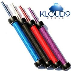 "E-Hookah from http://www.kloud9vapor.com #VapeLife if you don't have a handheld E-Hookah Hose you ain't living life... #Kloud9Vapor #iDigChicksThatVape #VapeCommunity #iGotVapesForTheLow #eHose #SaluteTheVAPE #LetsVAPE"" #ejuice #ecig #mod #driptip #cartomizers #atomizers #ejuice #dryherbvape #waxvapepen #wakeandvape #kloud9oxygen #k9vapor #ces2014 #ehose #ehookah #girlswhovape"