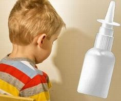 No Benefit Found from Oxytocin Treatment for Autism  - Pinned by @PediaStaff – Please Visit ht.ly/63sNtfor all our pediatric therapy pins