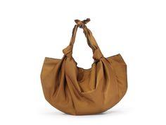 THE ROW | Collection - Pre-Fall 2016 Handbags