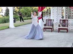 Best Bollywood Wedding Dance Medley London Thumakda Tum Hi Ho Aaja Na