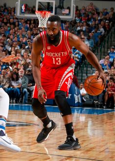 fe3d9ca7b76 James harden Basketball Leagues