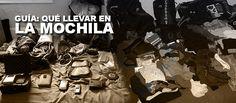http://mochileros.org/home/wp-content/uploads/2012/08/que-llevar-en-la-mochila.jpg
