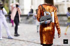 J'ai Perdu Ma Veste / Sandra Bauknecht, London.  // #Fashion, #FashionBlog, #FashionBlogger, #Ootd, #OutfitOfTheDay, #StreetStyle, #Style