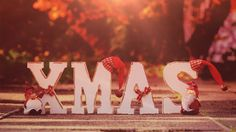 Free Beautiful Merry Christmas Messages - http://www.happydiwali2u.com/free-beautiful-merry-christmas-messages/