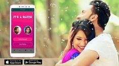krush dating app iOSHur man profilerar dejtingsajt