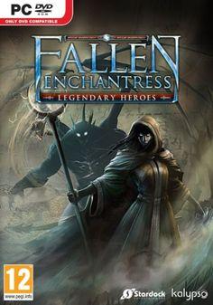 Fallen-Enchantress-Legendary-Heroes-PC-DVD-NEW-SEALED