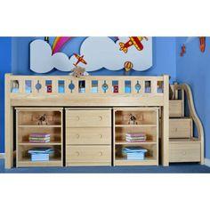 12 Meilleures Images Du Tableau Lit Lio Child Room Bunk Beds Et